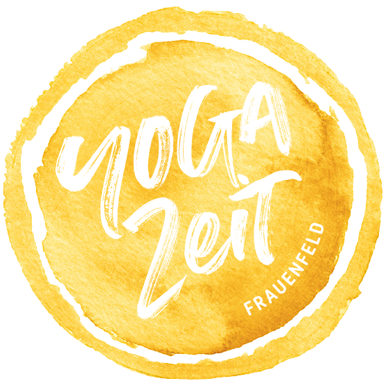 yogazeit-logo
