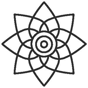 yogazeit_icons_11