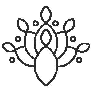 yogazeit_icons_5