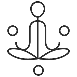 yogazeit_icons_8