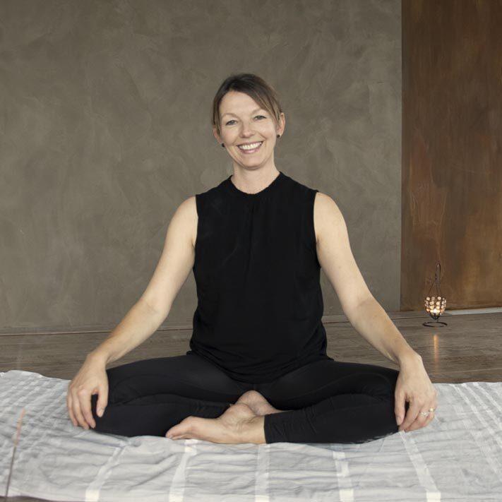 yogazeit-frauenfeld_portrait